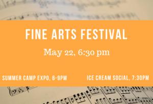 Fine Arts Fest FB Event.png