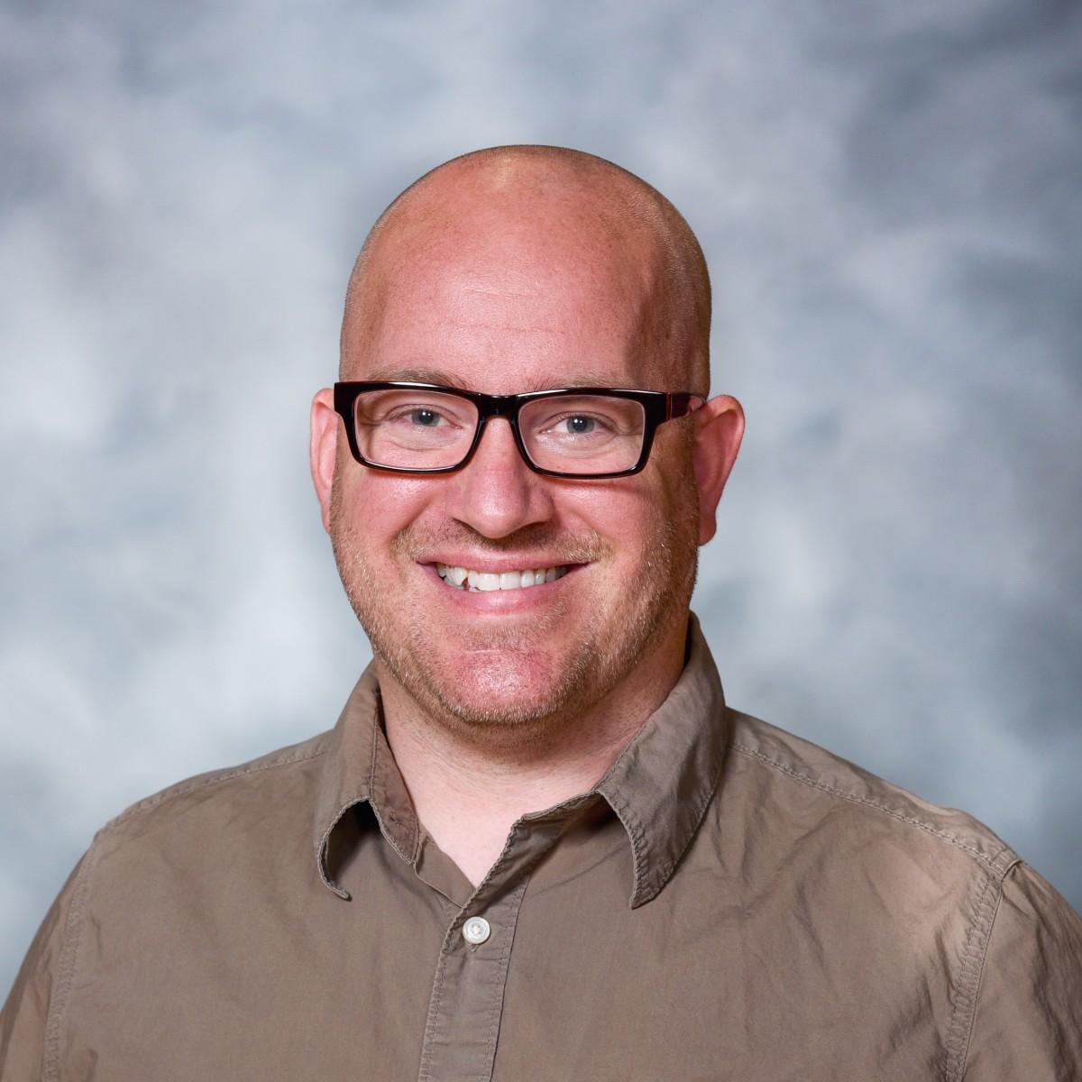Matt Lockwood's Profile Photo