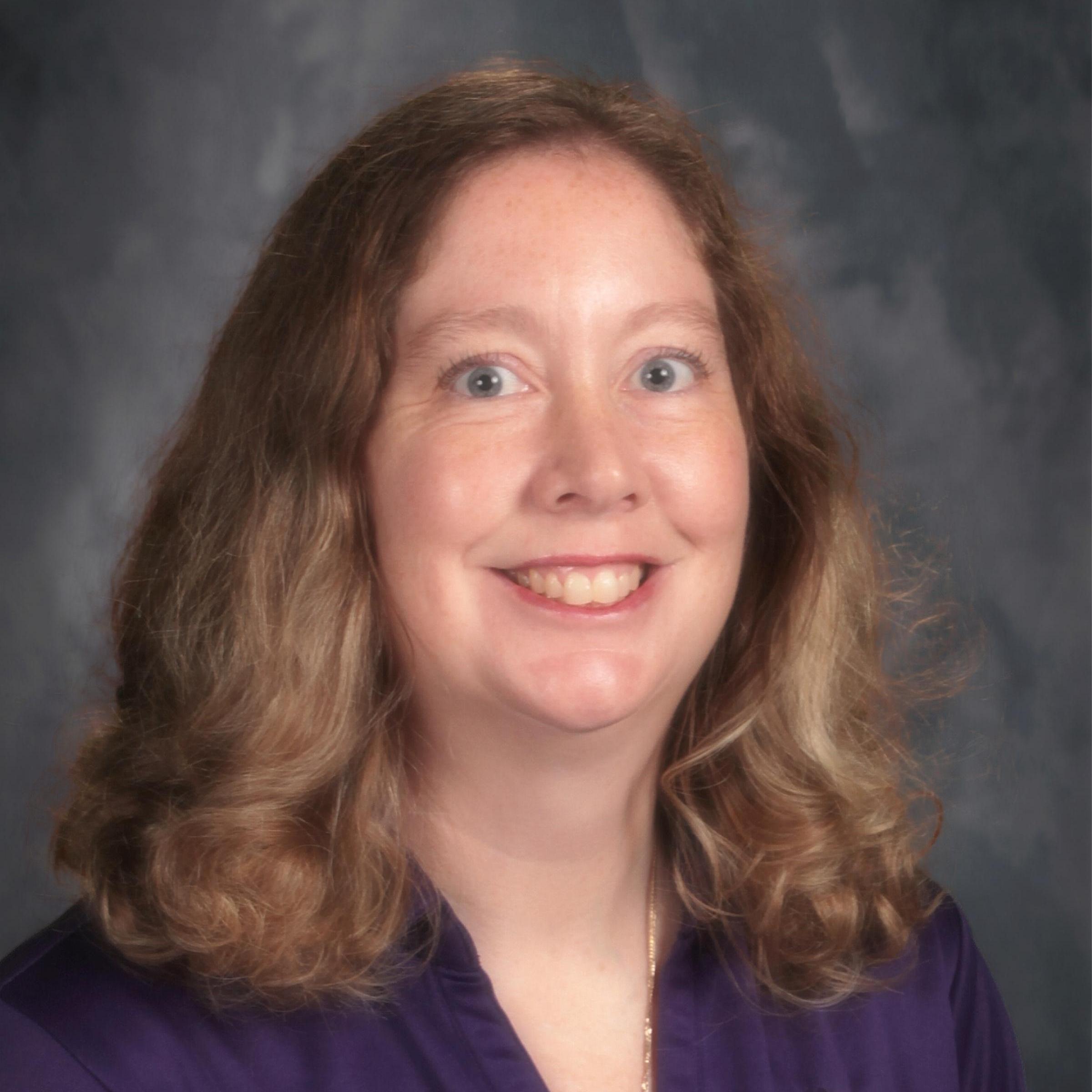Christle Price's Profile Photo