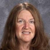 Dawn Cottingham's Profile Photo
