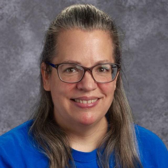 Judy Brint-Murphy's Profile Photo