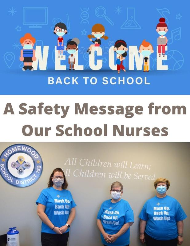 a safety message from our school nurses.jpg