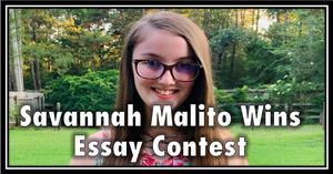 Savannah Malito Winner (webpost).jpg