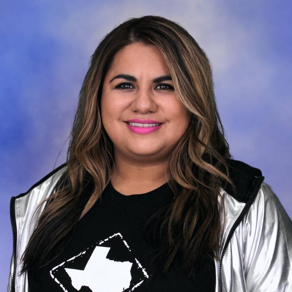 Michelle Ayala's Profile Photo