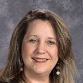 Deborah Chambers's Profile Photo