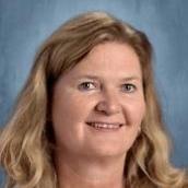 Patricia McKenna's Profile Photo