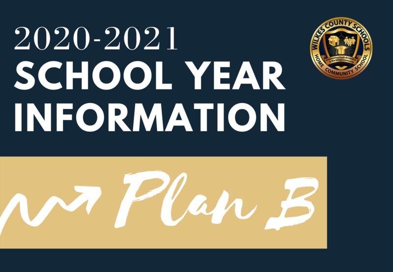 WCS Info Regarding Plan B Opening Thumbnail Image