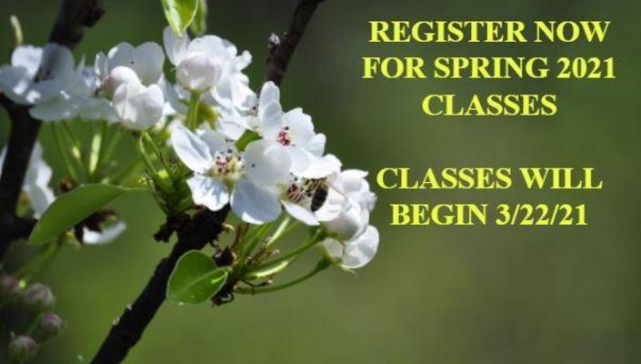 2021 ICAS Registration