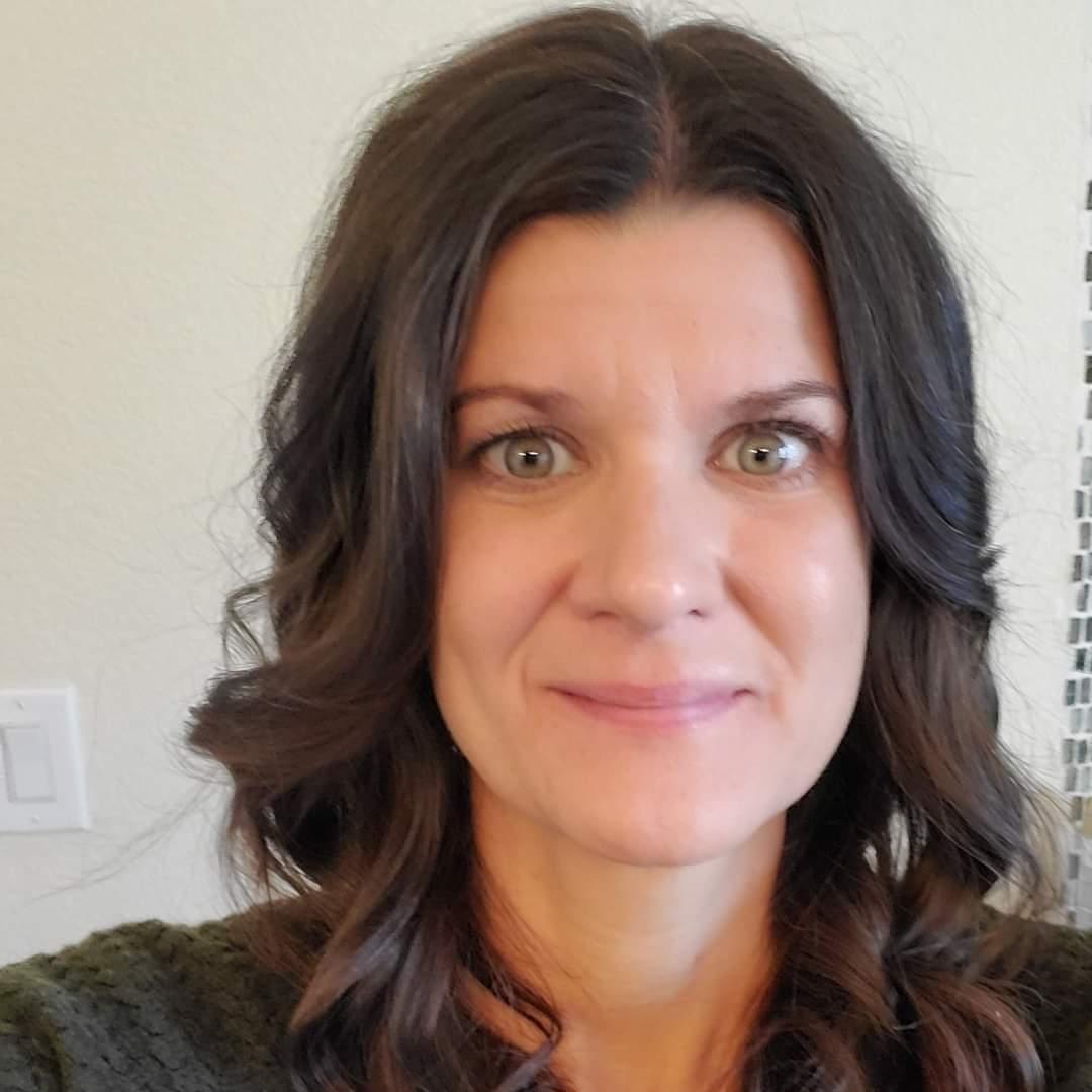 Tonya Beltre's Profile Photo