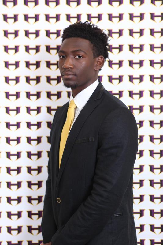3 Hakeem Vance suit - 2.JPG