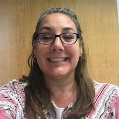 Lisa Carroll's Profile Photo