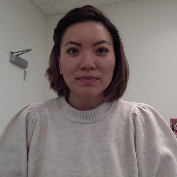 My Nguyen's Profile Photo