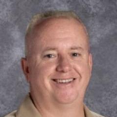 Edward Kay's Profile Photo