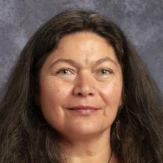 Bretta Berger's Profile Photo