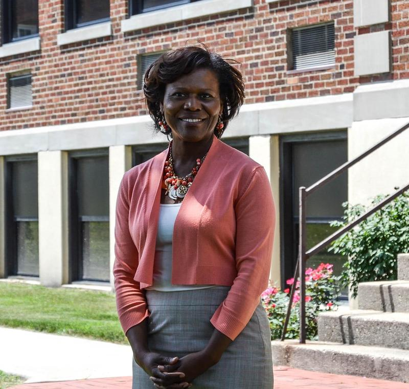 Mt. Healthy City Schools Welcomes New Executive Director of Teaching and Learning Featured Photo