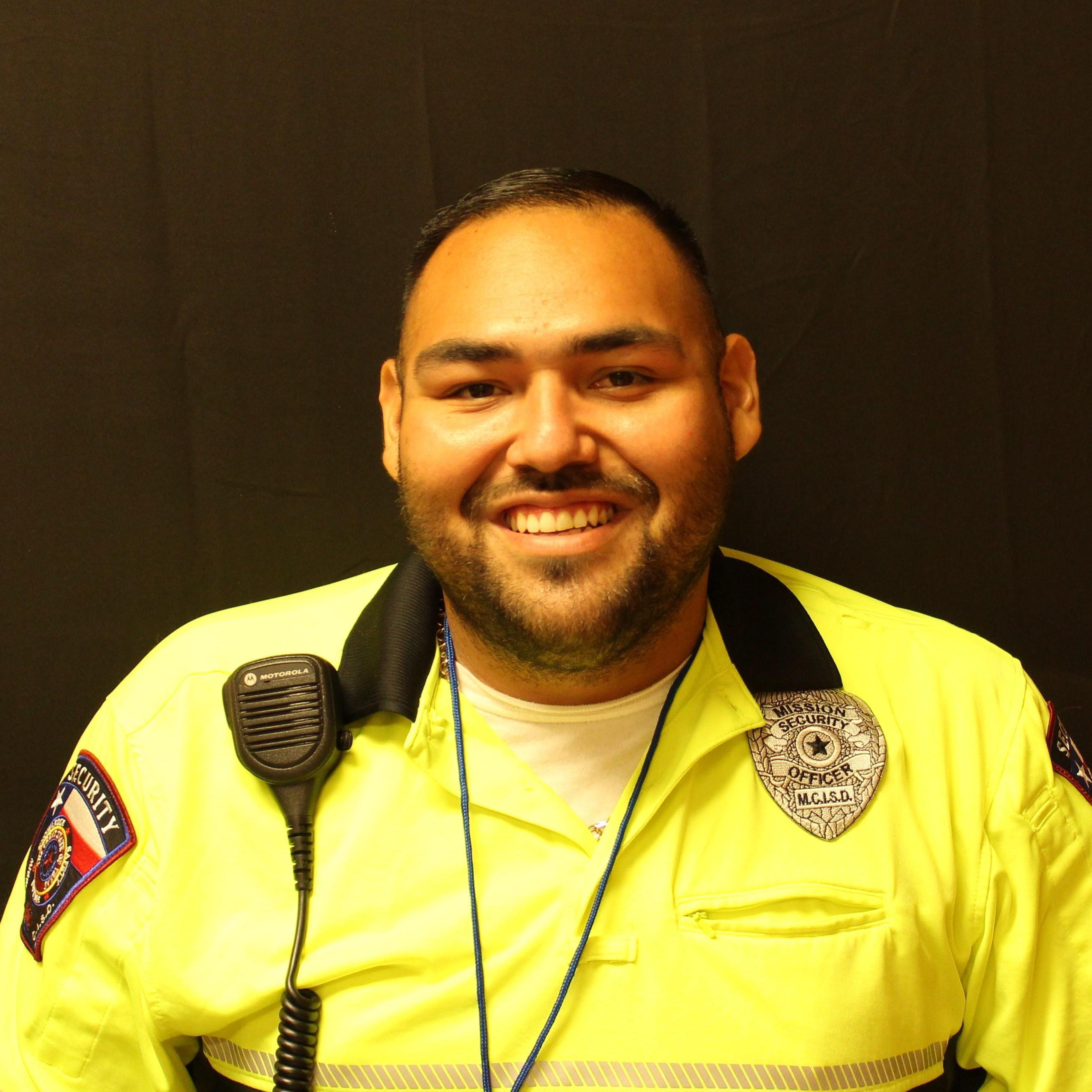 Juan Munoz's Profile Photo