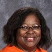 Regina Henison's Profile Photo