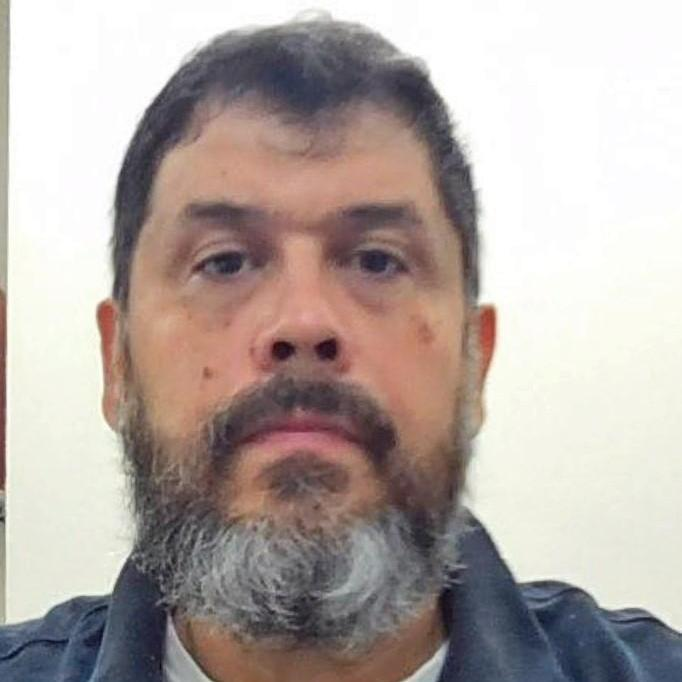 Rolando Gonzalez's Profile Photo