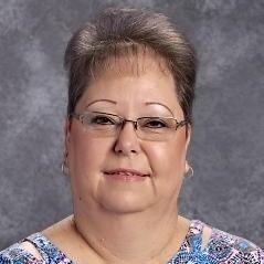 Renee Cubbage's Profile Photo