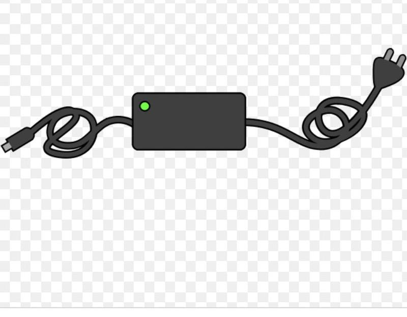 Bring Chromebook Chargers Featured Photo