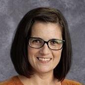 Nicole Scriven's Profile Photo