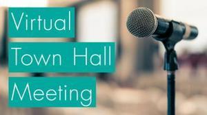 Virtual-Town-Hall-Meeting.jpg