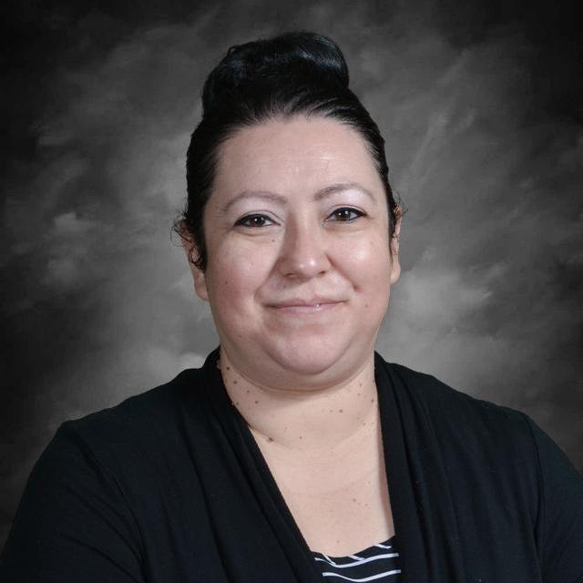 Renee Good's Profile Photo