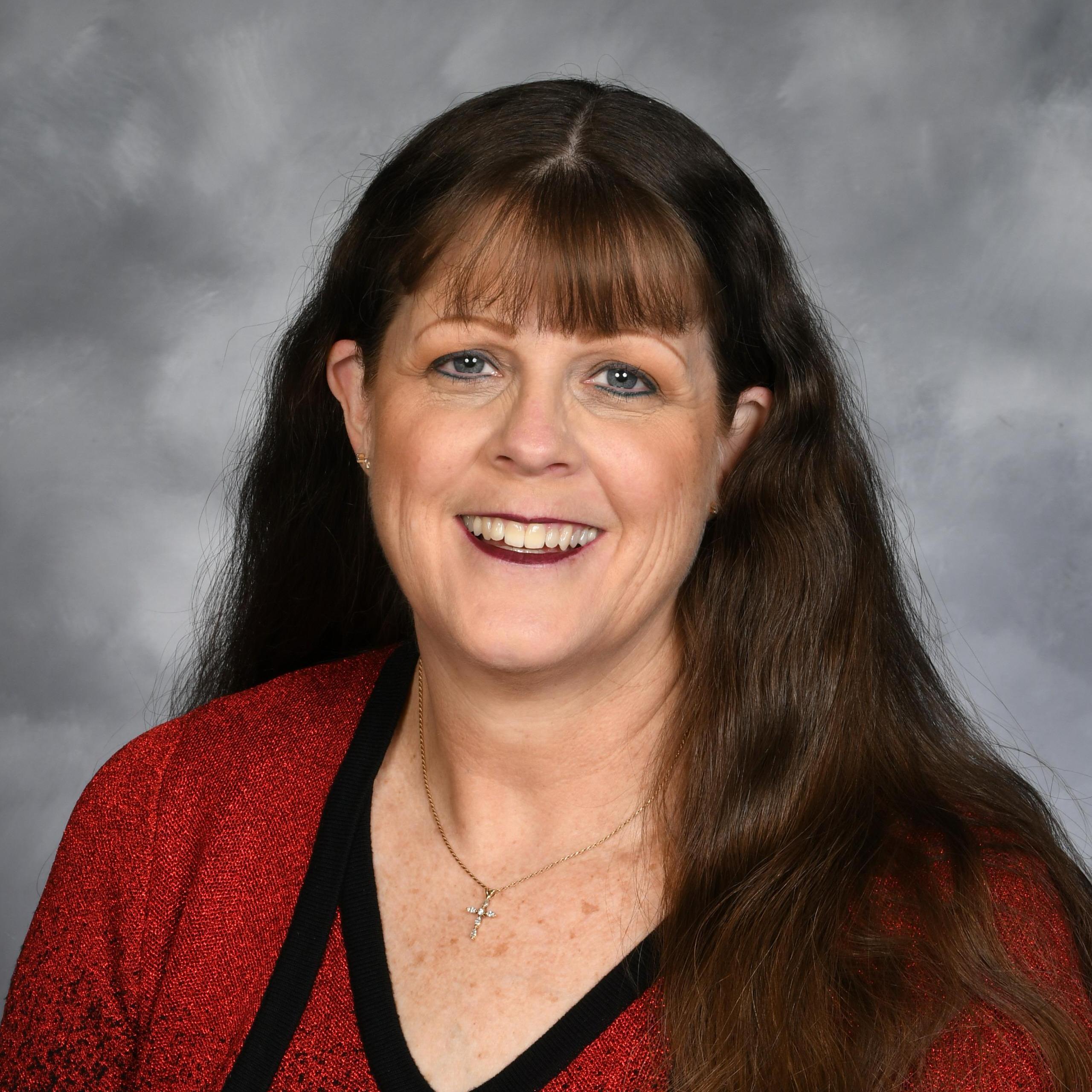 Kim Shipley's Profile Photo