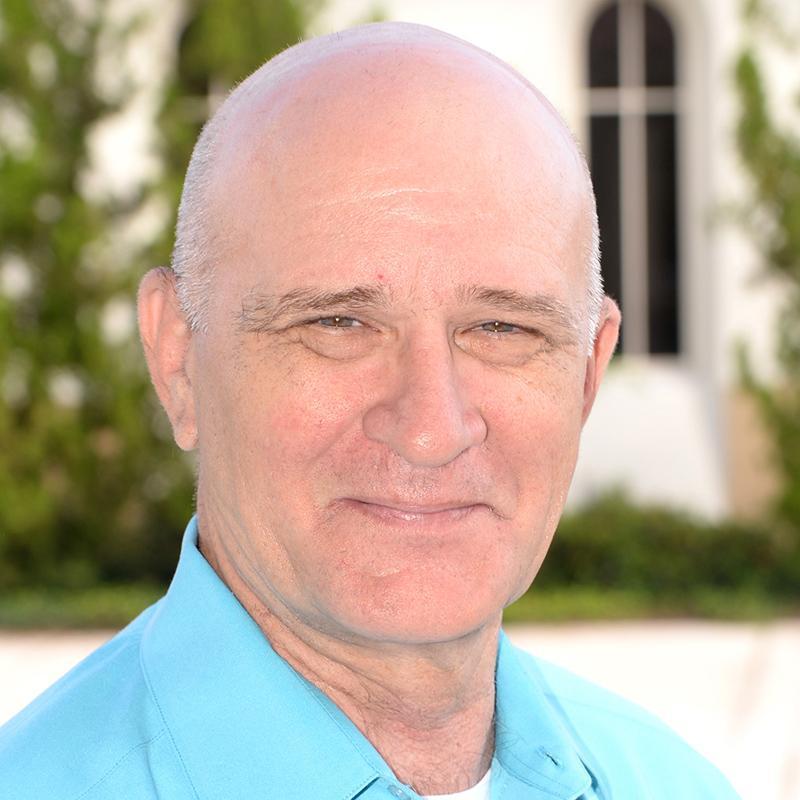 Carl Moore's Profile Photo