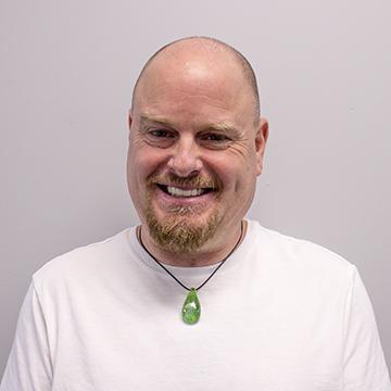 Michael Dolce's Profile Photo