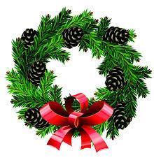 3 in 1 - Holiday Fundraiser Begins - Thursday, Nov. 8th! Thumbnail Image