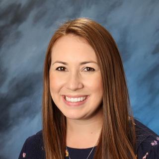 Ms. Uriarte's Profile Photo