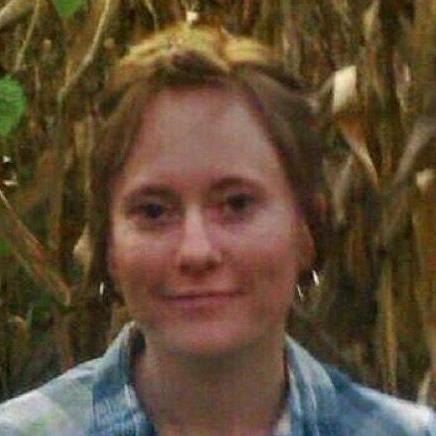 Natalie Harwell's Profile Photo