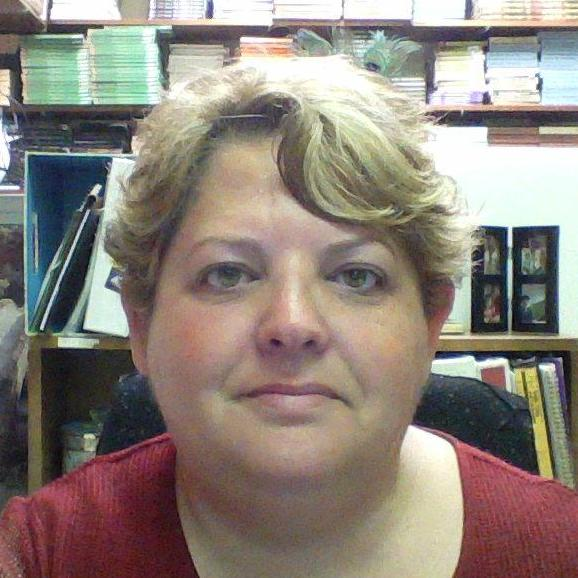 Samantha Hicks's Profile Photo