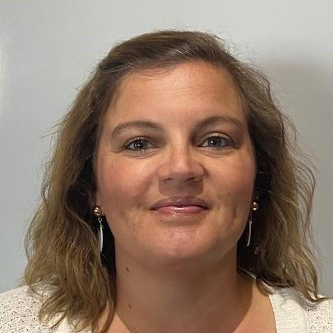 Bonnie McNiel's Profile Photo