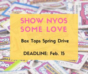 Spring Box Tops.png