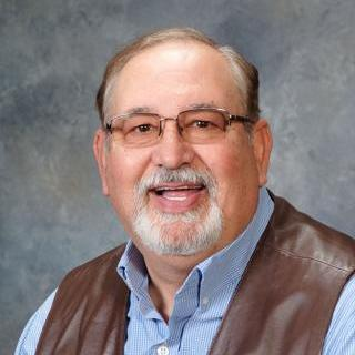 Dennis Mitchell's Profile Photo