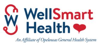 wellsmart health