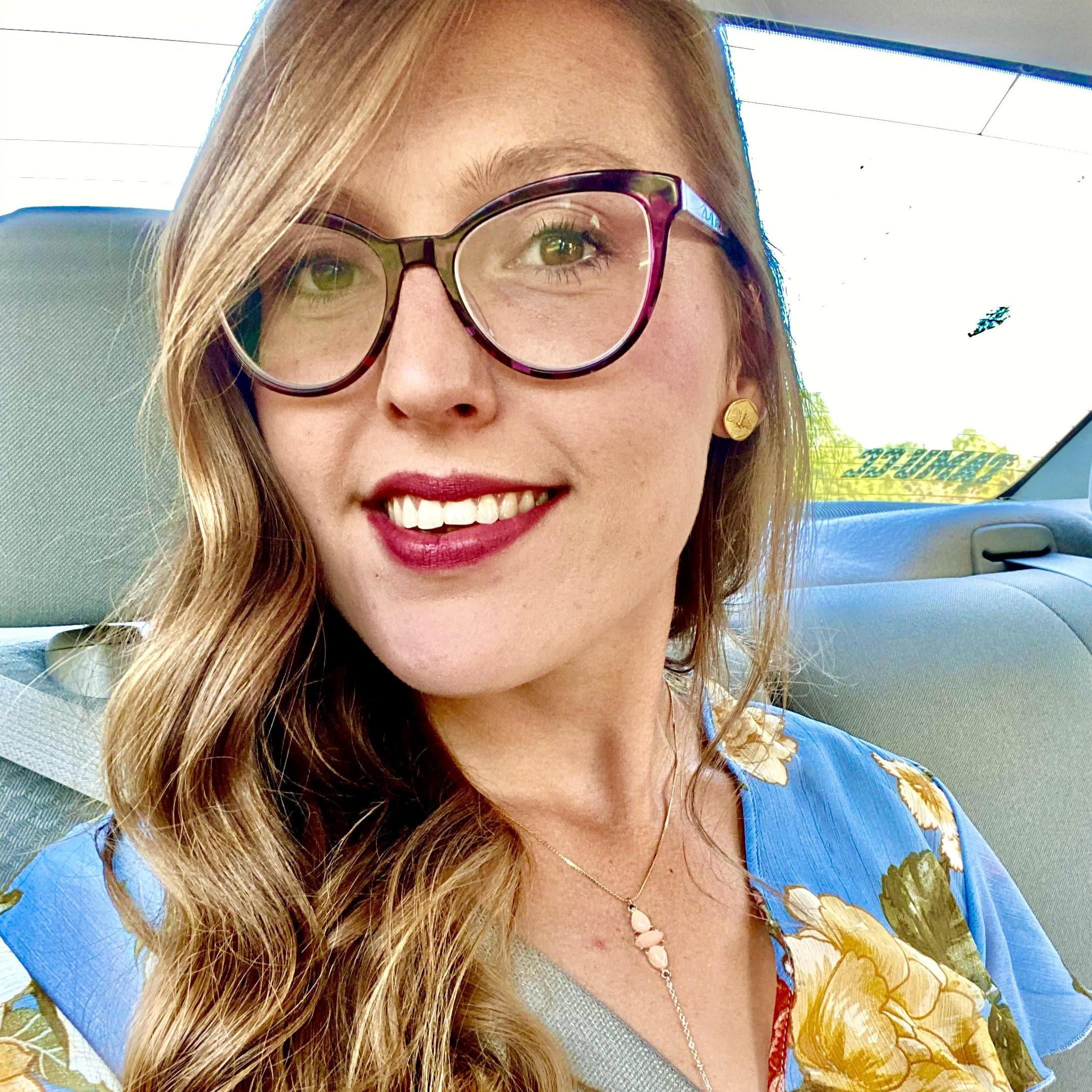 Jennifer Lindquist's Profile Photo