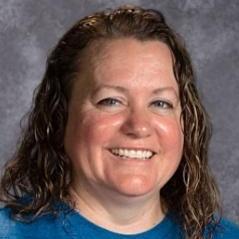 Tracy Salinas's Profile Photo