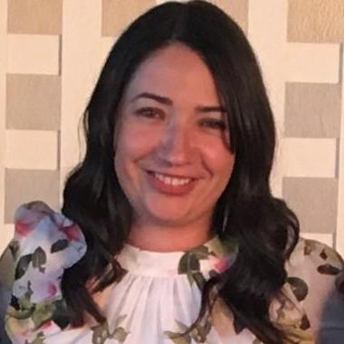 Denise Sardo's Profile Photo