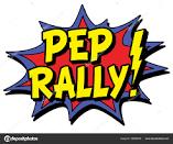 pep rally image.png