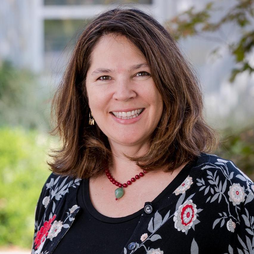Jennifer Turko's Profile Photo