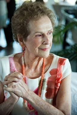 Mrs. Barbara Caster Thumbnail Image