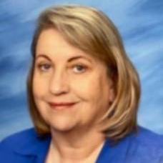 Gaylene Wilds's Profile Photo