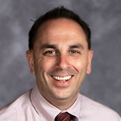 Gregg Motarjeme's Profile Photo