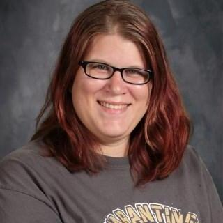 Felicia Henry's Profile Photo
