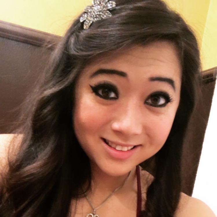 Caitlin Kim's Profile Photo