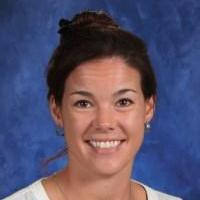 Christine Rivers's Profile Photo