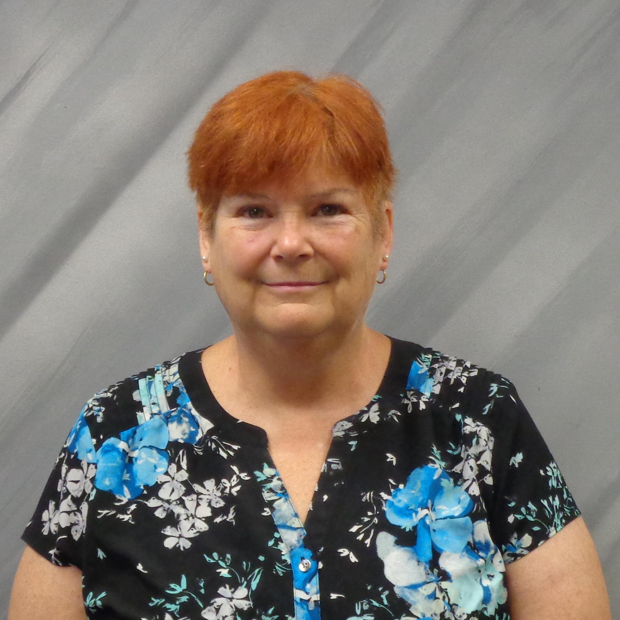 Susan Winkler's Profile Photo